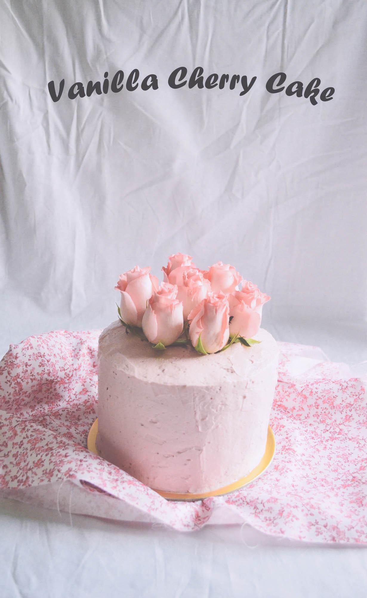 bday cake-8