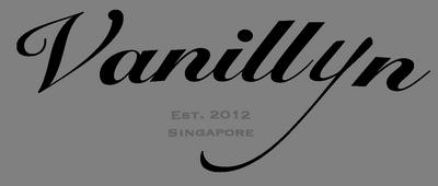 Vanillyn.com